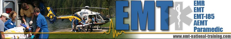emt b practice tests register now click below to choose emr emt emt