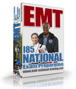 EMT National Training 1 Month EMT I-85 Subscription